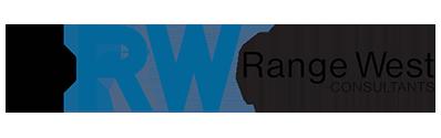 Range West Consultants